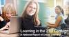 Learning21century